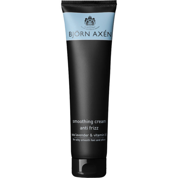 Smoothing Cream Anti Frizz, Björn Axén Stylingcreme