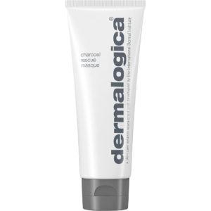 Charcoal Rescue Masque, Dermalogica Ansiktsmask