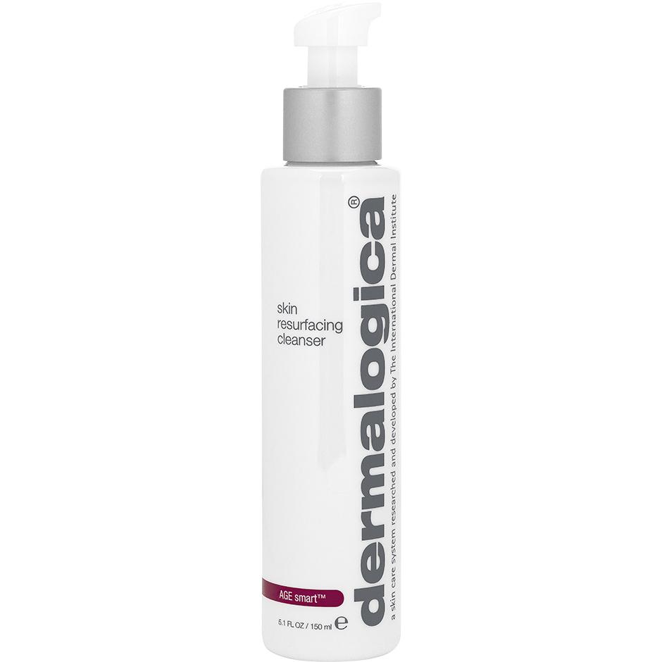 Skin Resurfacing Cleanser, Dermalogica Ansiktsrengöring