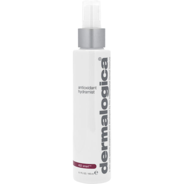 Antioxidant HydraMist, Dermalogica Ansiktsvatten