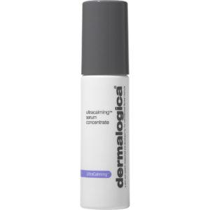 UltraCalming Serum Concentrate, Dermalogica Serum & Ansiktsolja