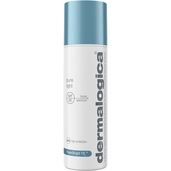 Pure Light SPF50, Dermalogica Dagkräm