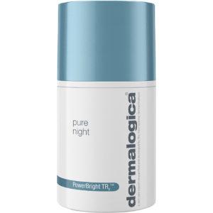Pure Night, Dermalogica Nattkräm
