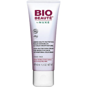 High-Nutrition, 40ml Bio Beauté¸ Dagkräm