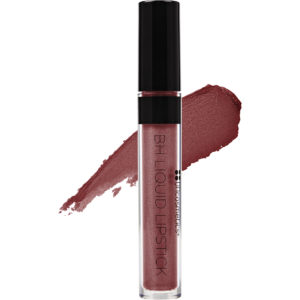 Metallic Liquid Lipstick, BH Cosmetics Läppstift