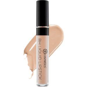Matte Liquid Lipstick Long Wearing, BH Cosmetics Läppstift