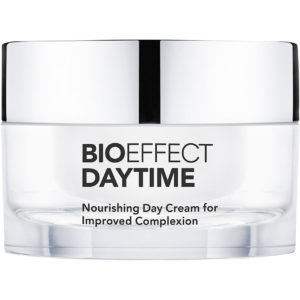 Daytime, Bioeffect Dagkräm