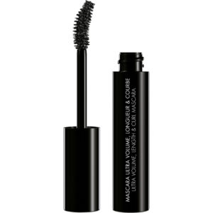 Mascara Revoluption, blackUp Eyeliner