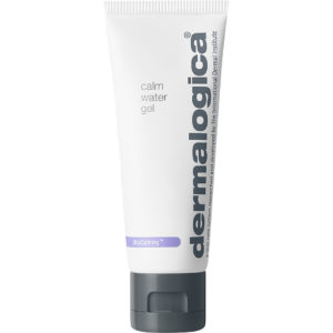 UltraCalming, Dermalogica Dagkräm