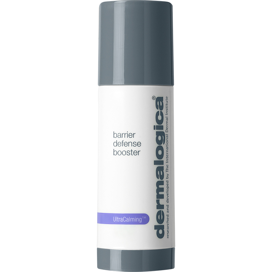 UltraCalming, Dermalogica Serum & Ansiktsolja
