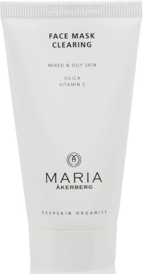 maria-akerberg-face-mask-clearing-50ml-1984-115-0050_1 (1)