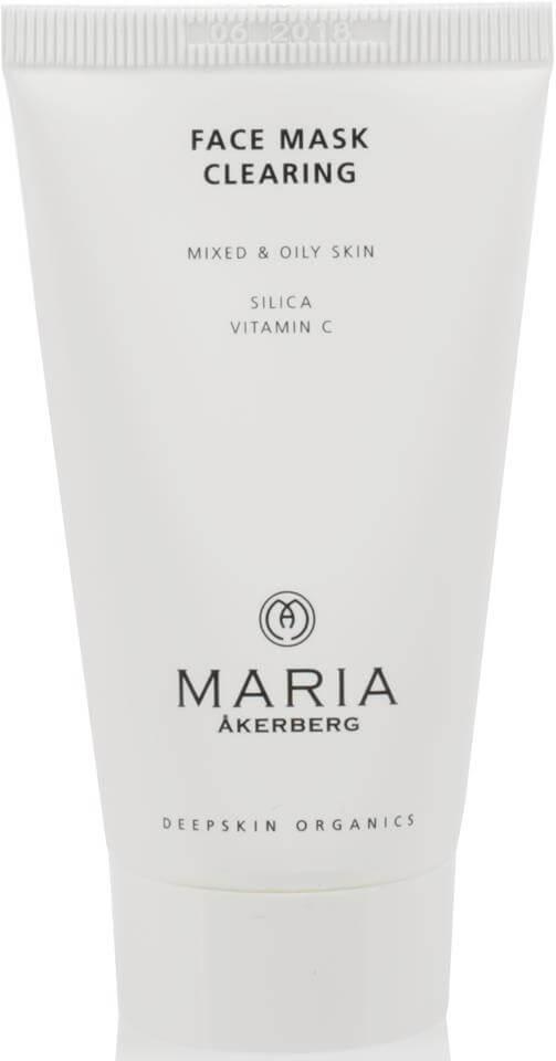 maria-akerberg-face-mask-clearing-50ml-1984-115-0050_1 (1)