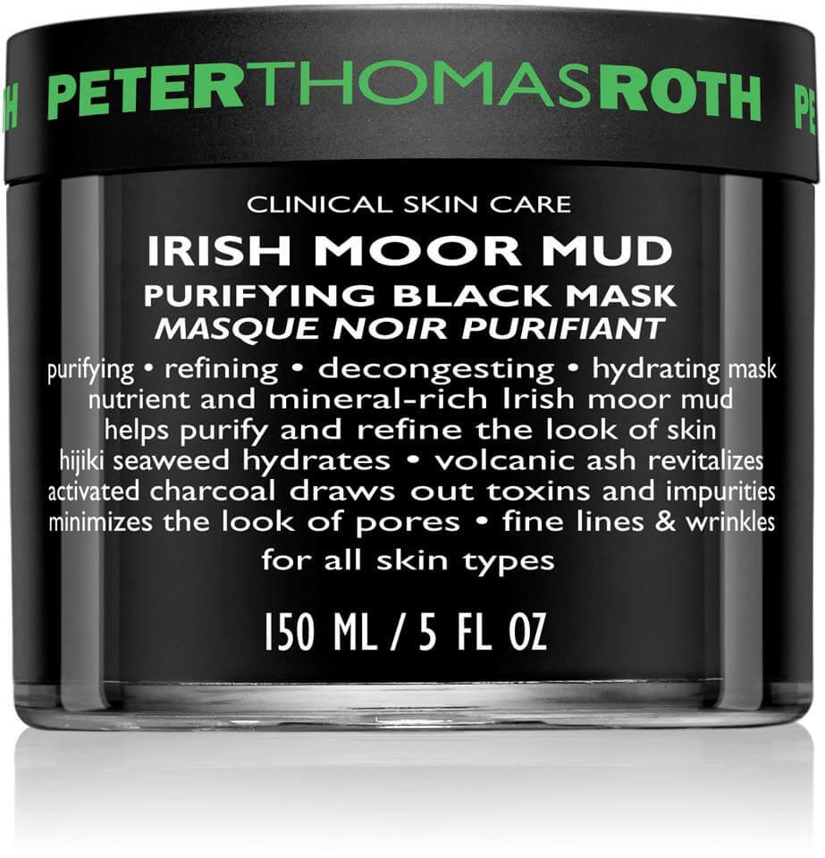peter-thomas-roth-irish-moor-mud-purifying-black-mask (1)