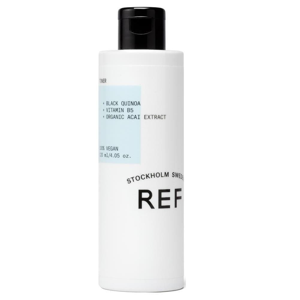 ref skin toner ansiktsvatten phbalanserat