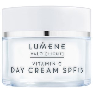 Lumene Valo Day Cream SPF 15 50 ml