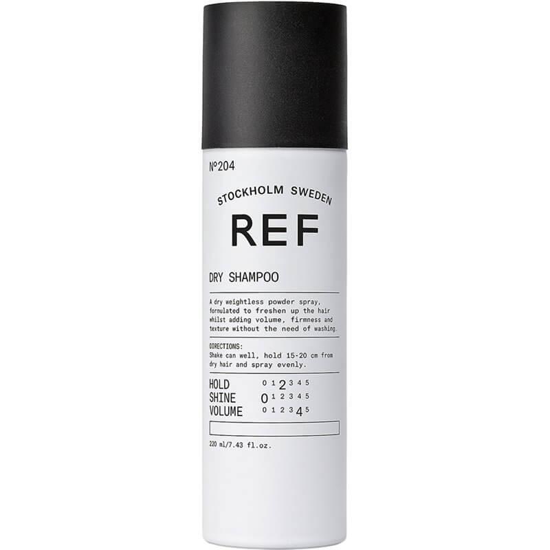 ref torrschampo
