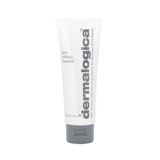 Dermalogica Skin Refining Masque, 75 ml fet hy