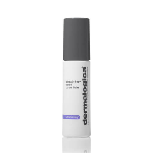 Dermalogica UltraCalming Serum Concentrate, 40 ml