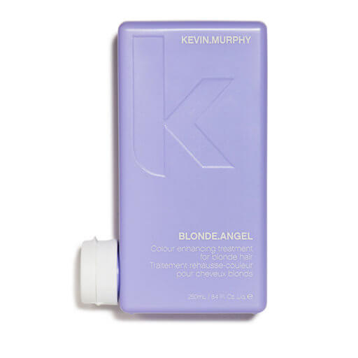 Kevin Murphy Blond.Angel, 250 ml