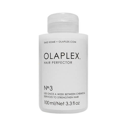 Olaplex Hair Perfector Treatment No.3