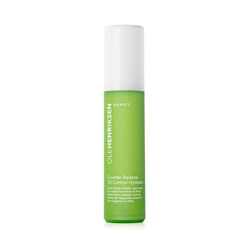 Ole Henriksen Counter Balance Oil Control Hydrator fet hy