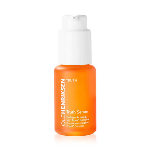 ole henriksen Truth Serum, 29 ml
