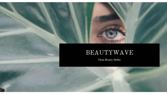 beautywave banner